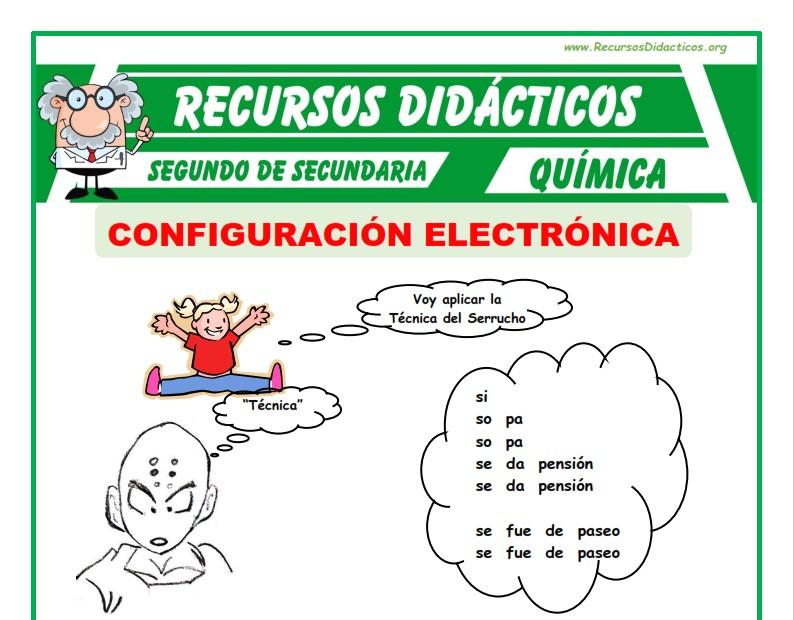 Ficha de Regla del Serrucho para Segundo de Secundaria