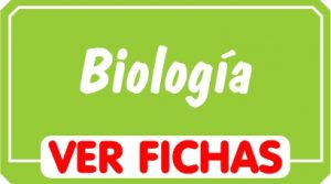 Materiales Educativos de Biologia