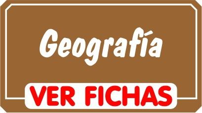 Materiales Educativos de Geografia