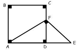 Actividades de Relaciones Metricas en Triangulos Rectangulos para Cuarto Grado