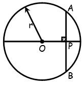 Actividades de la Circunferencia para Tercer Grado