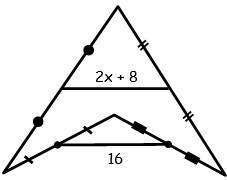 Actividades de Triangulos para Tercer Grado