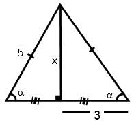Actividades de Congruencia de triangulos para Primer Grado