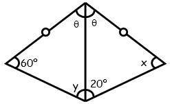 Actividades de Congruencia de Triangulos para Segundo Grado