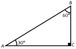 Actividades de Construcciones geometricas para segundo grado