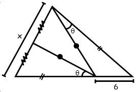 Actividades de Primer Caso de Congruencia de Triangulos para tercero Grado