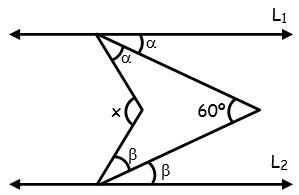 Actividades de Propiedades Adicionales de los triangulos Segundo Grado
