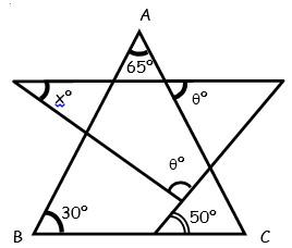 Actividades de Propiedades de los Triangulos para Cuarto Grado