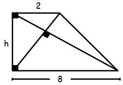 Actividades de Semejanza de Triangulos para Cuarto Grado