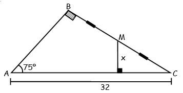Actividades de Triangulos para Cuarto Grado