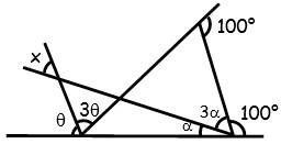 Actividades de Triángulos para Primer Grado de Secundaria