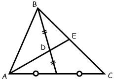 actividades de Triangulos para Resolver para Tercer Grado