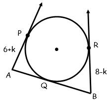 Ejercicios de Circunferencia para Cuarto Grado