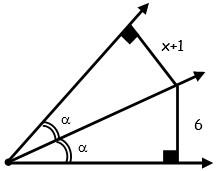 Ejercicios de Triangulos para Tercer Grado
