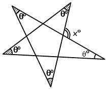 Ejercicios de Triangulos para Cuarto Grado