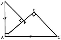 Ejercicios de Triangulos para Resolver para Tercer Grado