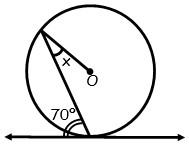 Problemas de Circunferencia para Cuarto Grado