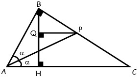 Problemas de Triangulos para Tercer Grado