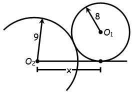 Problemas de Relaciones Metricas para Tercer Grado