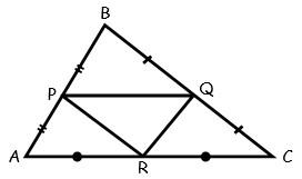 Repaso de triangulos ejercicios y actividades