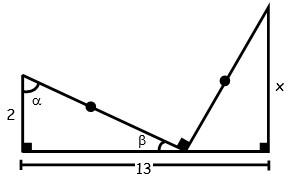 Repaso de triangulos ejercicios y problemas
