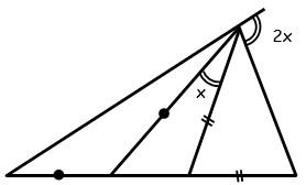 Triangulos actividades para Tercer Grado