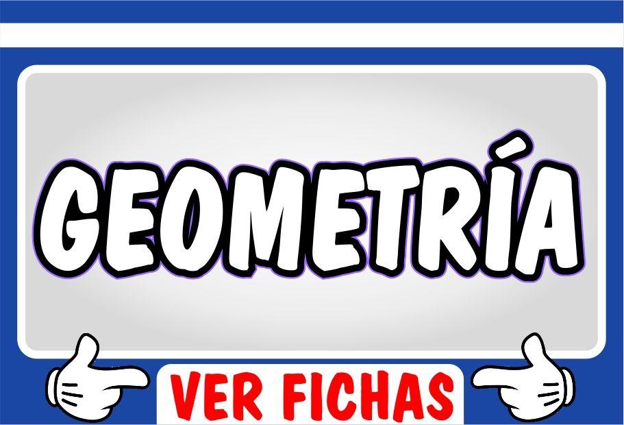 Ejercicios de Geometria para Secundaria - Recursos Didacticos