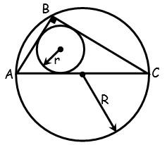 Actividades de Geometria para Estudiantes de Tercero de Secundaria