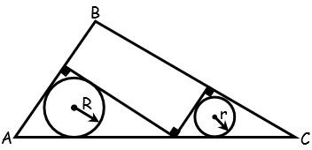 Ejercicios de Geometria para Estudiantes de Tercero de Secundaria